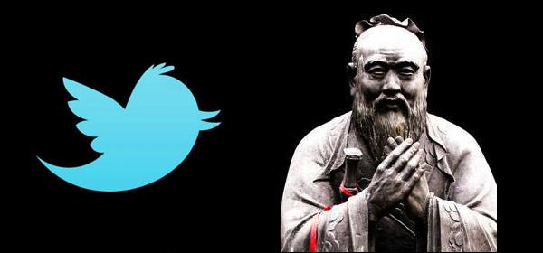 confucius-140