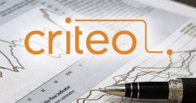 Financial Services Product Strategy for Criteo